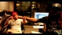 Lil Chuckee 'Billionaire Ideas' Music Video