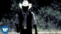 Kid Rock 'Cowboy' Music Video