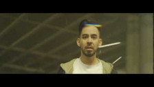 Mike Shinoda 'Running From My Shadow' music video