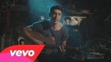 Taylor Henderson 'When You Were Mine' music video