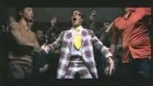 Numero6 'La stabilità' music video
