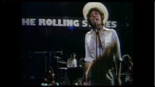 The Rolling Stones 'Angie' music video