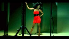 Amerie 'Take Control' music video