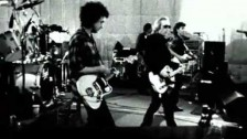 Tom Petty 'You Wreck Me' music video