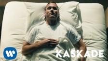 Kaskade 'Never Sleep Alone' music video