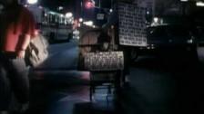 U2 'Desire' music video