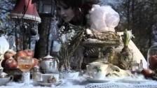 Maja Keuc 'You're a Tree and I'm a Baloon' music video