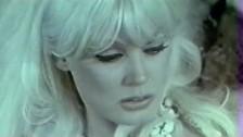 Len Sander 'Places' music video