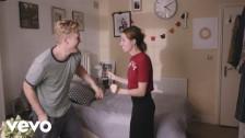 Ferris & Sylvester 'The Room' music video