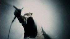 Soilwork '20 More Miles' music video