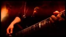 Ihsahn 'Invocation' music video