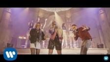 Il Pagante 'La Shampista' music video