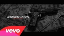 Regulo Caro 'El Escudo del Chavo' music video