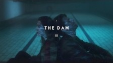 Callum Stewart 'The Dam' music video