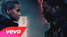 Kesington Kross 'Gimme Your Love' music video