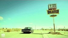 Dilated Peoples 'Good As Gone' music video