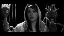 K.Flay 'Doctor Don't Know' music video