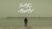 Rapture, The 'Sail Away (Digitalism Remix)' music video
