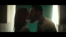 Kill It Kid 'Caroline' music video