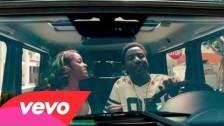 K-Camp 'Cut Her Off' music video