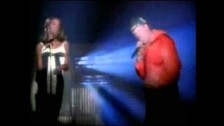 Vanilla Ice 'Cool as Ice (Everybody Get Loose)' music video