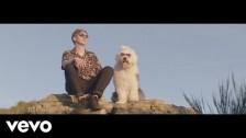 George Ezra 'Don't Matter Now' music video