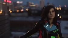 Jessie Frye 'Faded Memory' music video