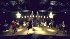 Juli 'Wir beide' music video