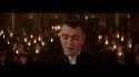 Sam Smith 'Lay Me Down' Music Video