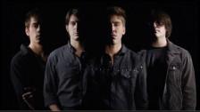 Bad Suns 'Away We Go' music video