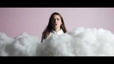 Jess Locke 'Fool' music video