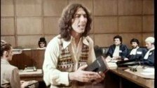 George Harrison 'This Song' music video