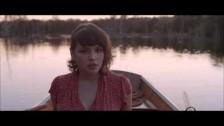Norah Jones 'Miriam' music video
