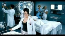 Steps 'Chain Reaction' music video