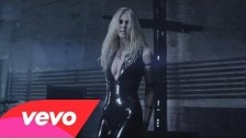 The Pretty Reckless 'Going To Hell' music video