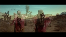 First Aid Kit 'Emmylou' music video