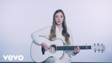 Jade Bird 'Lottery' music video