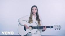 Jade Bird 'Lottery' music video