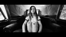 Bones 'Creature' music video