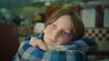 Broken Bells 'Good Luck' music video