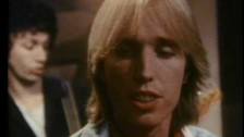 Tom Petty And The Heartbreakers 'Refugee' music video