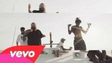 Statik Selektah 'Beautiful Life' music video