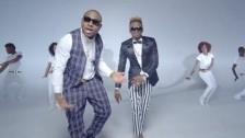 Diamond Platnumz 'Number One Remix' music video