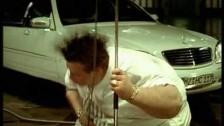 Rammstein 'Keine Lust' music video
