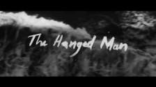 The Hanged Man 'The Island' music video