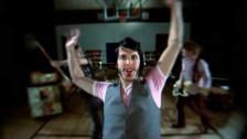 Foxy Shazam 'A Dangerous Man' music video