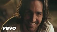 Jake Owen 'Barefoot Blue Jean Night' music video