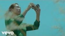 Joanna Wang 'Wild World' music video