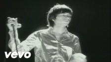Primal Scream 'Movin' on Up' music video