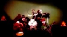 Zvjerska Zajednica Sihrirano 'Tichice' music video